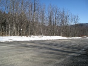 Beautiful Lot with Municipal Water-Lot 67