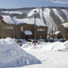 Stay This Winter & Visit the Fingerlakes in this Two Bedroom, Two Bath Dionisian Heights Unit 22E