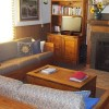 Winter Rental for the Wknd or the Week – One Bedroom, 1.5 Bath – Dionisian Townhouse-21B